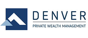 Denver Private Wealth Management